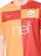 Nike Forma   Galatasaray Oranj
